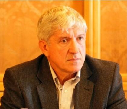 PSD a scăzut sub 38%. Mircea Diaconu a depăşit, SINGUR, majoritatea partidelor!