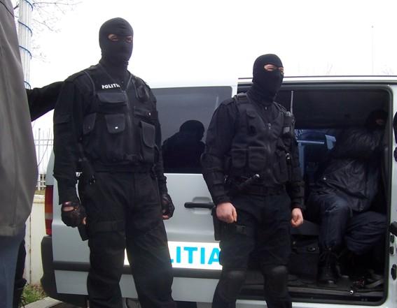 NEWS ALERT/ Cine l-a ÎMPUŞCAT pe Dragoman. Anchetatorii i-au IDENTIFICAT pe făptaşi