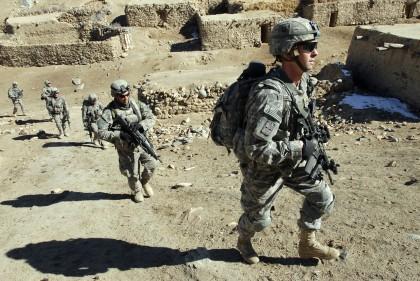 OPINIE/ Teofan Mada: Război și pace în climatul internațional