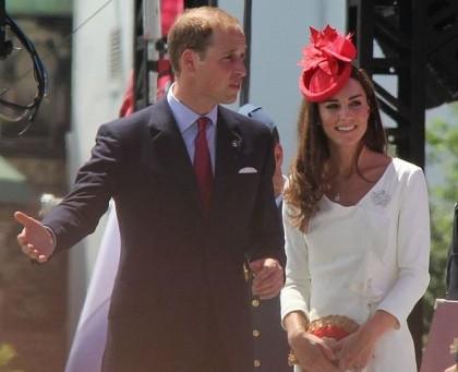Tristeţe mare în Casa Regală Britanică! Prinţul William suferă de o BOALĂ MORTALĂ?