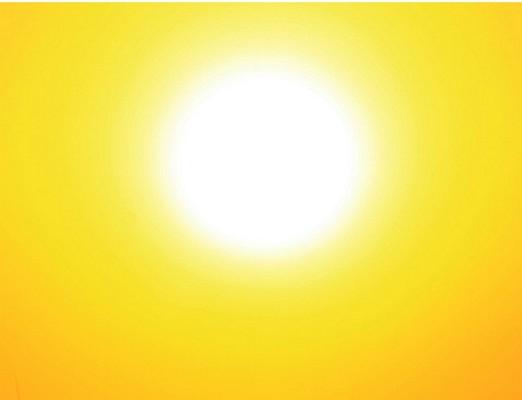 ATENȚIE! Avertisment de ULTIMĂ ORĂ de la Agenția Națională de Meteorologie