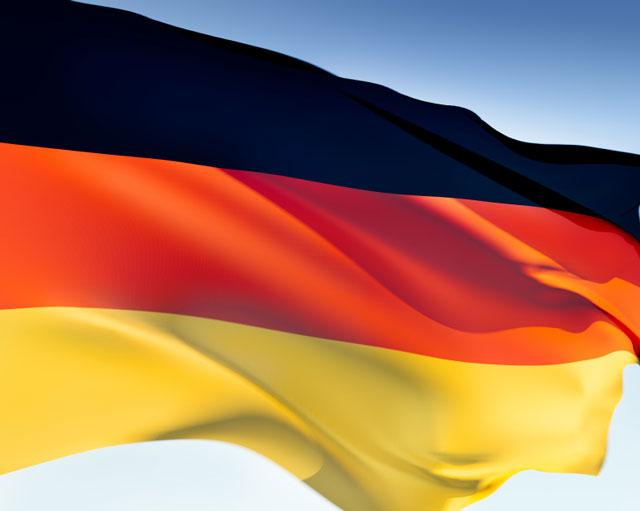 Asalt la vaca germană de muls. Grecia amenință cu confiscarea activelor germane, pentru pretinse sute de miliarde euro compensație de razboi, Polonia îi urmează exemplul