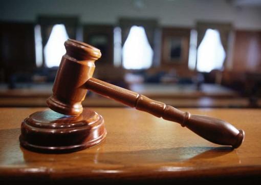 Programul cu publicul la Judecătoria și Tribunalul Arad pe durata vacanței judecătorești