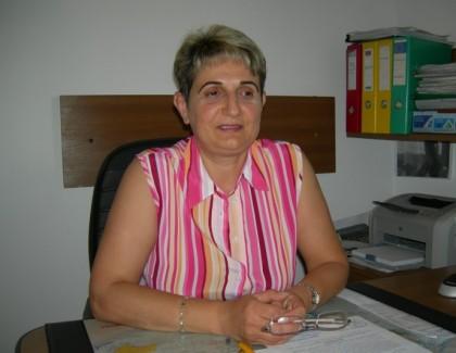 ULAL Arad organizează un curs destinat celor care vor să devină administratori de imobile