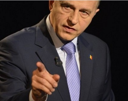 România, în conducerea NATO! Geoană, numit secretar general adjunct al Alianței
