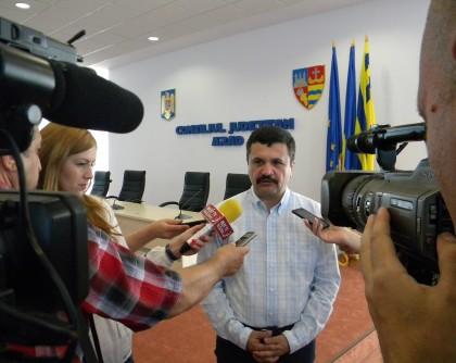 """Nicolae Ioţcu: """"De ce activişti de partid în Guvern şi nu specialişti?!"""""""