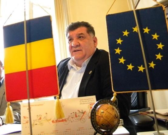 Petiție cu ecou: Ministrul Economiei a răspuns petiției Patronatului Român