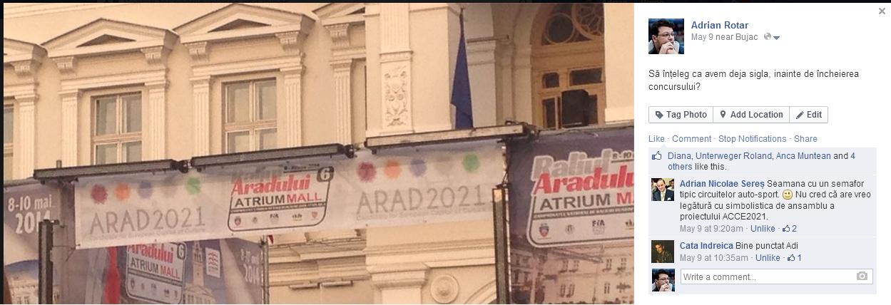 Sigla-Arad-2021