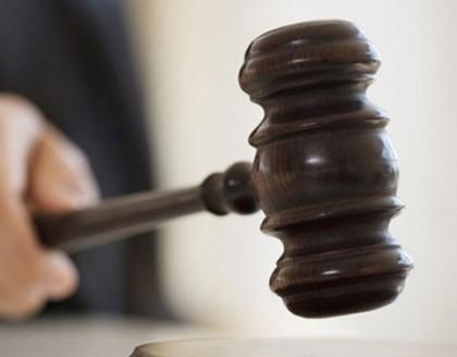Fost judecător arădean, TRIMIS ÎN JUDECATĂ de Direcţia Naţională Anticorupţie