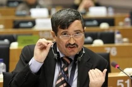 PPE rămâne cel mai puternic grup din Parlamentul European