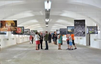 FotoClubPro Arad a prezentat zeci de lucrări la o expoziţie ce a avut loc în Austria (GALERIE FOTO)