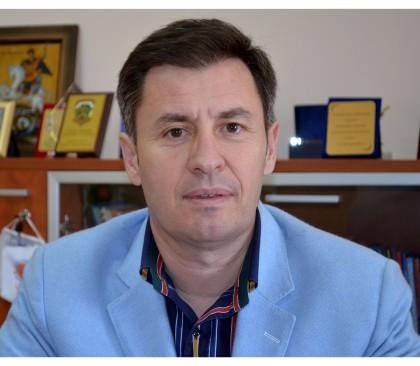 """Constantin Traian Igaş: """"România are nevoie de 10 ani de guvernare de dreapta"""""""