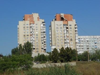 Reabilitarea termică a peste 80 de blocuri din Arad, supusă la vot! Cine va suporta cheltuielile lucrărilor
