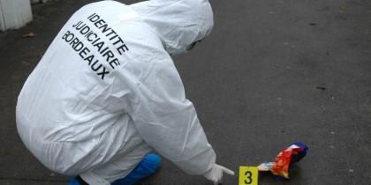 Crimă ORIBILĂ în Franța: O româncă însărcinată şi cei doi copii ai săi, UCIȘI cu lovituri de cuţit