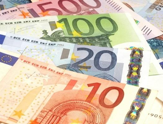 Un fost manager de la Volkswagen va încasa 2.100 euro/zi pensie de serviciu