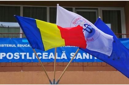 Se fac înscrieri la Școala Postliceală Sanitară Arad. AFLĂ DETALII!