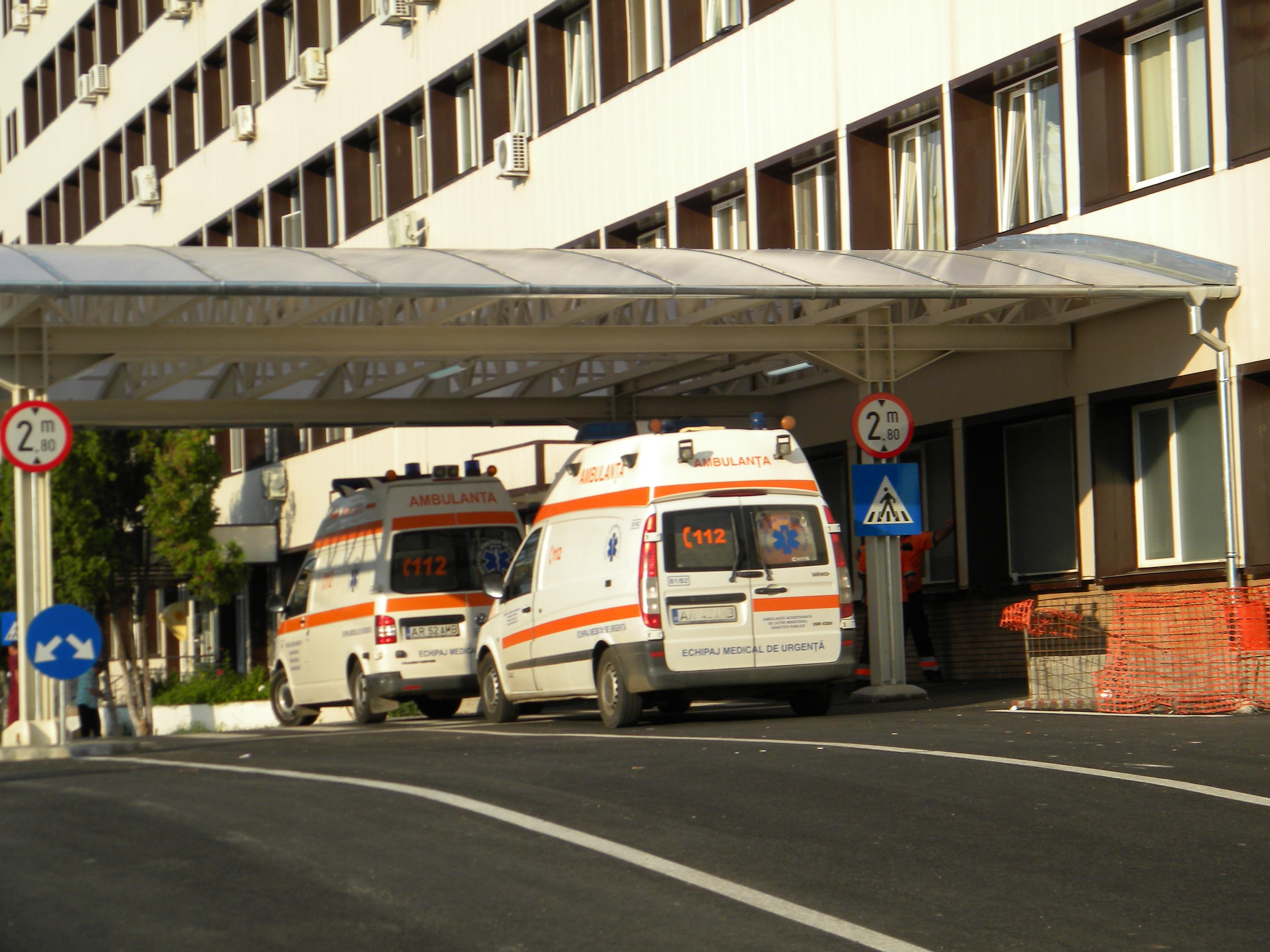 """CORONAVIRUS. Ministrul Sănătății, la o zi după vizita de la Arad: """"Dacă nu se iau măsuri poate ajunge la nivelul Sucevei"""""""
