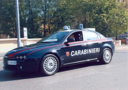 Tânăr șofer român de TIR, găsit MORT în Italia. Urma să se căsătorească