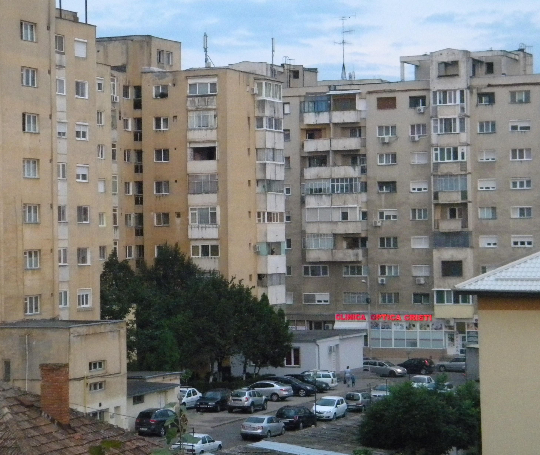 Asociațiile de proprietari, obligate să-și actualizeze acordul de asociere și statutul