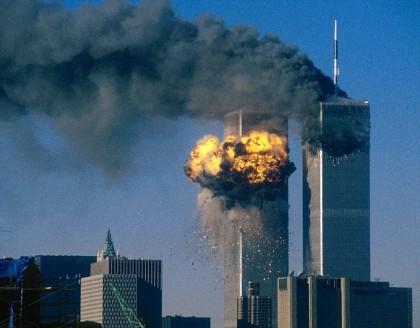 AVERTISMENT SUMBRU: ISIS pregătește un atentat mai SÂNGEROS decât cel de la 11 septembrie