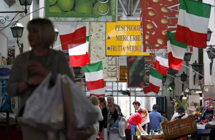VEȘTI PROASTE din Italia! Milioane de români, AFECTAȚI!