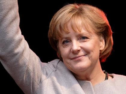 Vizita Angelei Merkel la Casa Albă – ceva mai mult decât curtoazii la nivel înalt?