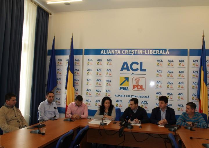 Alegeri locale 2016. Județul Arad  |Alegeri Arad