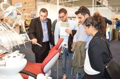 Expo Arad va găzdui unul dintre cele mai importante evenimente medicale din vestul României
