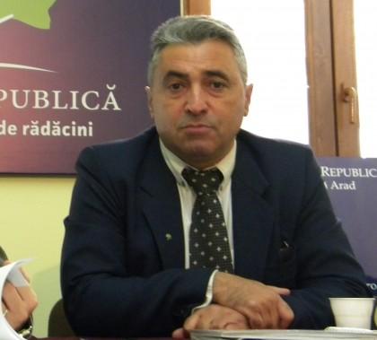"""Ion Stan: """"Aleşii se cred semizei"""""""