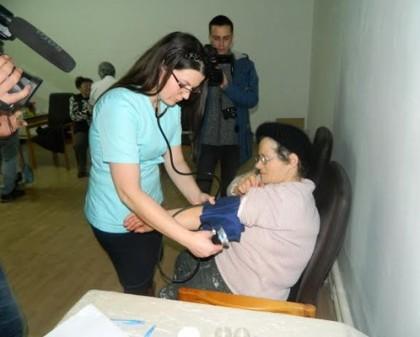 ÎNGRIJORĂTOR: Zeci de MII de arădeni SUFERĂ de boli de INIMĂ!