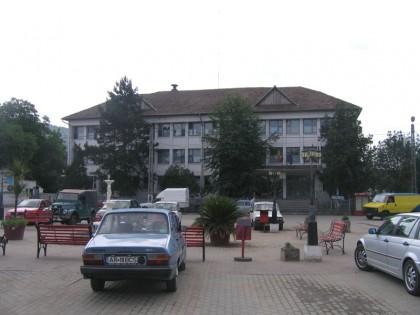 Amendamentul care ar fi lăsat orașul Sebiș fără 150.000 de lei, respins de majoritatea PNL