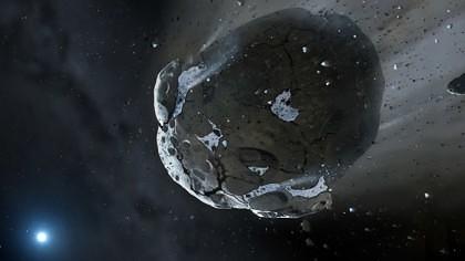 Un ASTEROID va trece FOARTE APROAPE de Pământ. Ce se va întâmpla