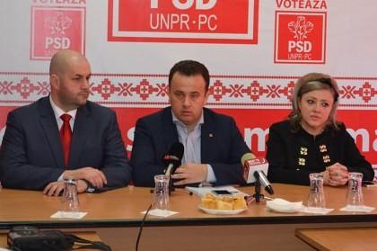 """Ministrul Liviu Pop, despre ACUZAŢIILE de politizare a concursurilor pentru şefia inspectoratelor şcolare: """"Mi se pare o inepţie"""""""