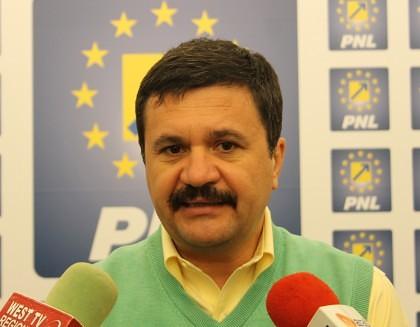 Nicolae Ioţcu a fost ELIBERAT DIN AREST. El se află, însă, sub CONTROL JUDICIAR