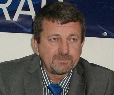 Ionel Ciupe