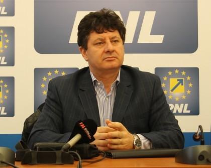 BREAKING NEWS/ SURSE: Remus Guţu cere DEMITEREA lui Iustin Cionca de la CJA (UPDATE)