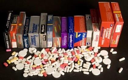 AVERTISMENT al Agenției Medicamentelor: Acest tip de pastile folosite la toţi copiii provoacă PROBLEME GRAVE