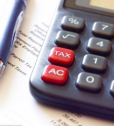 Anunțul IMPORTANT al Primăriei cu privire la plata TAXELOR și IMPOZITELOR locale