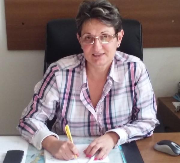 ULAL Arad atenționează că profesia de administrator de condominiu nu este reglementată în Codul Ocupațional