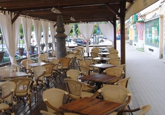 ULTIMĂ ORĂ: Cum vor funcționa restaurantele, cafenelele și alte localuri