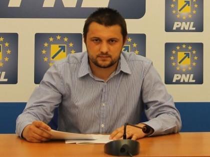 """Andrei Fuliaș: După ce și-au bătut joc de votul cetățenilor, cei din PSD """"sar la gâtul"""" presei"""