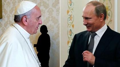 Nu te-ai fi gândit la una ca asta! De ce ÎNTÂRZIE mereu Vladimir Putin la întâlnirile oficiale?