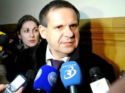 Ce spune avocatul lui Nicolae Ioţcu despre ceea ce i s-a întâmplat clientului său