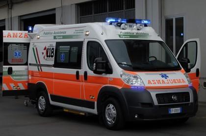 Căldura FACE PRIMELE VICTIME: Un ROMÂN A MURIT în Italia din cauza CANICULEI