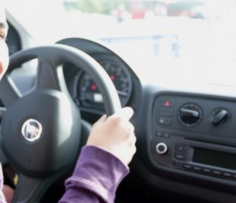 Invenția REVOLUȚIONARĂ a unui arădean le poate SCHIMBA VIAȚA șoferilor (VIDEO)