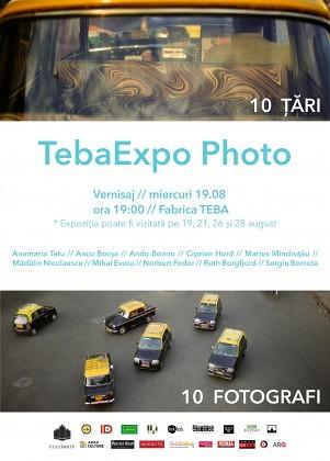 afis-teba-expo-16