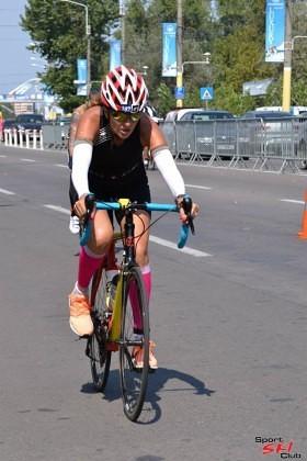 Triatlon Mamaia 1