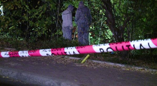 """Un nou caz """"CARACAL""""?! Un COPIL DE OPT ANI, dispărut de acasă, a fost găsit MORT"""