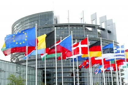 A început competiția internă pentru desemnarea candidaților USR pentru Parlamentul European. Cine e pe listă