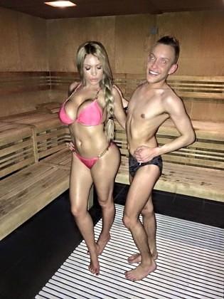 PAY-Quentin-Dehar-and-Anastasia-Reskoss